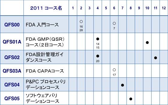 2011_FDAS_plan5.jpg