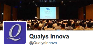 Twitter Qualys.png