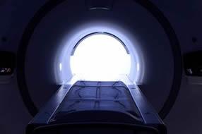 医療機器・IVDの豊富な知識とノウハウ