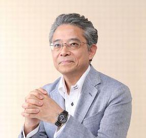 クオリス・イノーバ代表取締役社長:木村浩実